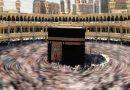 Aqidah Seorang Muslim (Bagian ke 22)