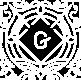logo_bw_gutenberg